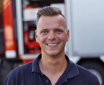 Jan Nicolaisen