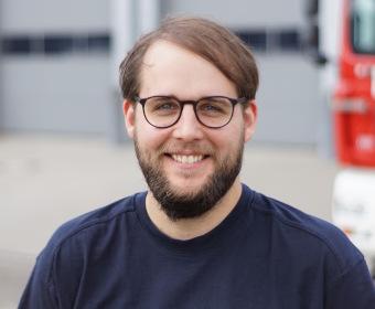 Steffen Böhmer